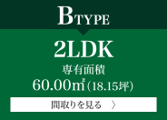 B TYPE