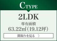 C TYPE