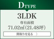 D TYPE